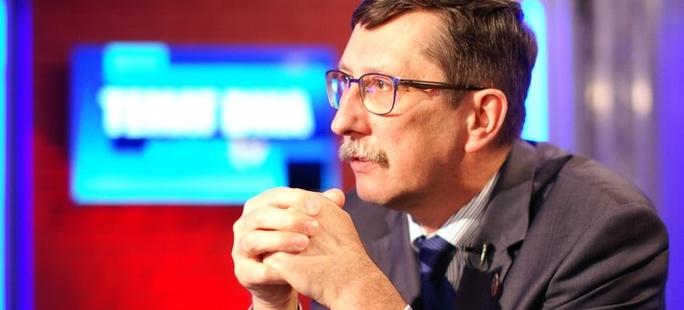 Prof. Jan Żaryn dla Fronda.pl: Wielu bohaterów podziemia antykomunistycznego jest nadal szkalowanych