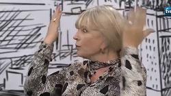 Janda: Tutaj nie ma mowy o żadnej demokracji! - miniaturka