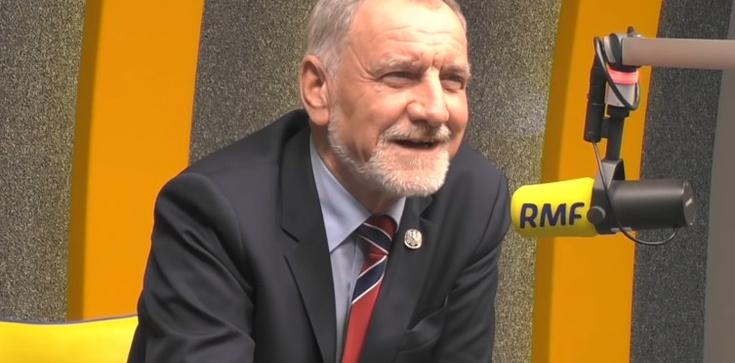 Skandal! Niemiecki konsul ,,wzywa'' polskich samorządowców ws. LGBT - zdjęcie