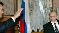 26 czerwca rozpocznie się proces Janukowycza o zdradę stanu - miniaturka