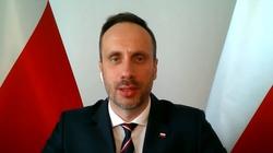 Kowalski: Solidarna Polska to bardzo lojalny partner. Koalicja trwa! - miniaturka