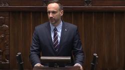 Sondaż. PiS odwołał Kowalskiego wbrew koalicjantowi. Co o tym sądzą Polacy? - miniaturka