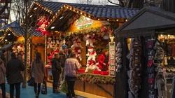 Austria: Islamiści z Czeczenii planowali zamach na jarmarku bożonarodzeniowym - miniaturka