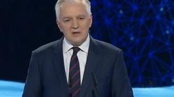 Marcin Wikło: Porozumienie poza koalicją nie istnieje - miniaturka