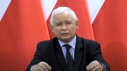 Prezes PiS: Musimy bronić polskich kościołów za każdą cenę! [Wideo] - miniaturka