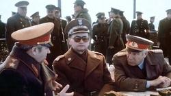 Marzec'68 i antysemityzm Jaruzelskiego i jego świty - miniaturka