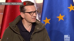 Premier: Komisja Europejska zrozumiała sytuację - miniaturka