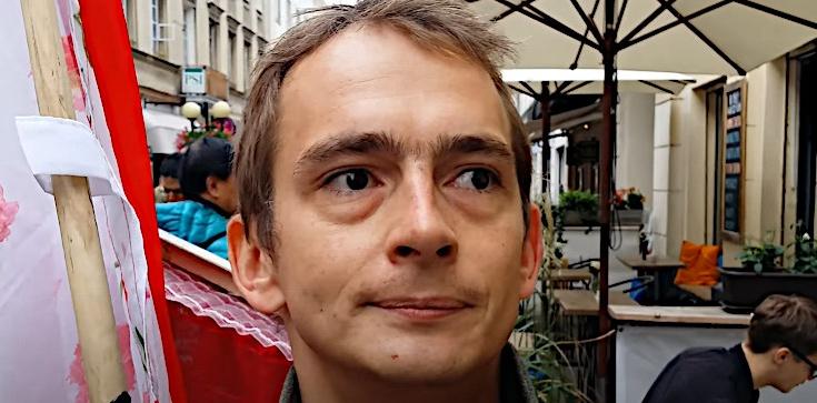 Jan Bodakowski: Lewica chce wysokich mandatów za jedzenie mięsa, a potem zakazu kąpieli i samochodów - zdjęcie