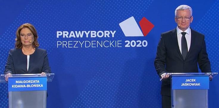 Dr Jerzy Bukowski: Szczyt politycznego obciachu - zdjęcie