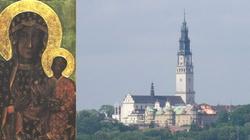 Kościół katolicki zapewnił w XIX przetrwanie polskiego przekazu kulturowego - miniaturka