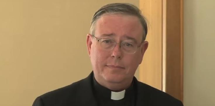 Luksemburski kardynał lobbuje na rzecz kapłaństwa kobiet  - zdjęcie