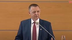 Co ukrywa raport, którego nie chce opublikować szef NIK Marian Banaś? - miniaturka