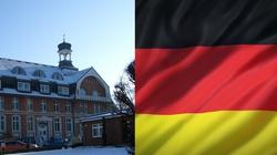 Niemcy chcą nas pouczać? Tortury i eksperymenty na dzieciach w niemieckich uzdrowiskach - miniaturka