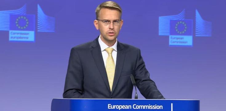 UE odpowiada na eskalację w Donbasie. 19 kwietnia ważne spotkanie ministrów  - zdjęcie
