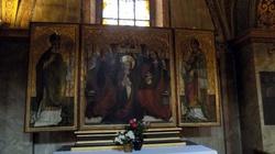 Kielce: Biskupi rezygnują z tradycyjnych nabożeństw Wielkiego Tygodnia  - miniaturka