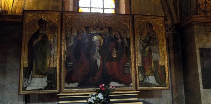 Kielce: Biskupi rezygnują z tradycyjnych nabożeństw Wielkiego Tygodnia  - zdjęcie
