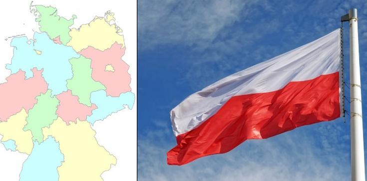 Polacy w Niemczech i polscy imigranci najlepiej wykształceni i pożądani - zdjęcie