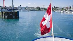 Europejscy politycy odetchnęli z ulgą. Szwajcarzy przeciw zniesieniu swobody przepływu osób  - miniaturka