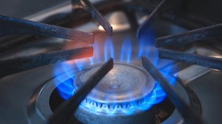 Od października kolejna podwyżka cen gazu - miniaturka