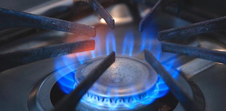 Od października kolejna podwyżka cen gazu - zdjęcie