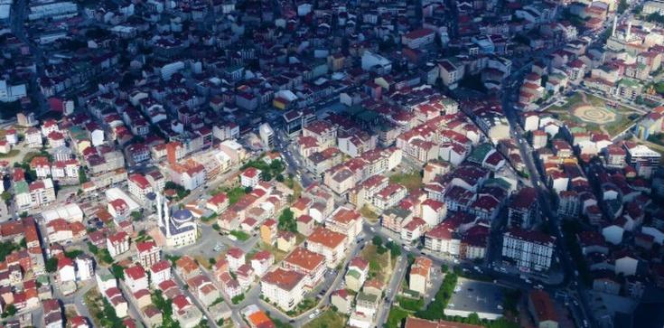 Ceny mieszkań a inflacja. Nieruchomości to wciąż dobra inwestycja?  - zdjęcie