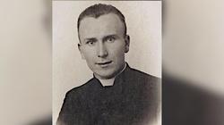 Wkrótce beatyfikacja śląskiego męczennika! Papież zatwierdził datę uroczystości  - miniaturka
