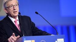 Juncker ma problem. W Berlinie mówią o ucięciu wpływów KE - miniaturka