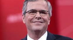 Bush: Potrzebne śledztwo ws. handlu ciałami dzieci - miniaturka