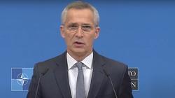NATO zatwierdza globalny plan odparcia rosyjskiego ataku na kilku frontach - miniaturka