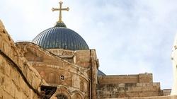 Jerozolima. Odnaleziono łaźnię rytualną z czasów Jezusa - miniaturka