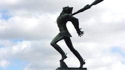 Jersey City: Pomnik Katyński zostaje ,,na wieczność''! - miniaturka