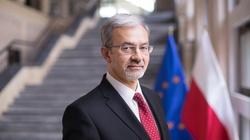 Zmiany w rządzie: Jerzy Kwieciński pokieruje resortem finansów - miniaturka