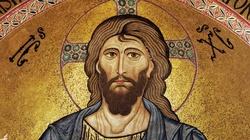 Jest wolą Ojca, aby każdy, kto wierzy w Syna, miał życie wieczne  - miniaturka