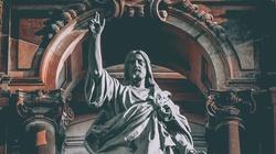 Bp Andreas Laun: Jezus woli posłuszeństwo niż opozycję - miniaturka