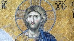Ulituj się nade mną, Panie, Synu Dawida! - miniaturka