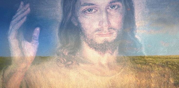 Ciebie Boga wysławiamy - zdjęcie