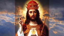 Rozalia Celakówna: Orędzia Jezusa 1908-1943 r. - miniaturka