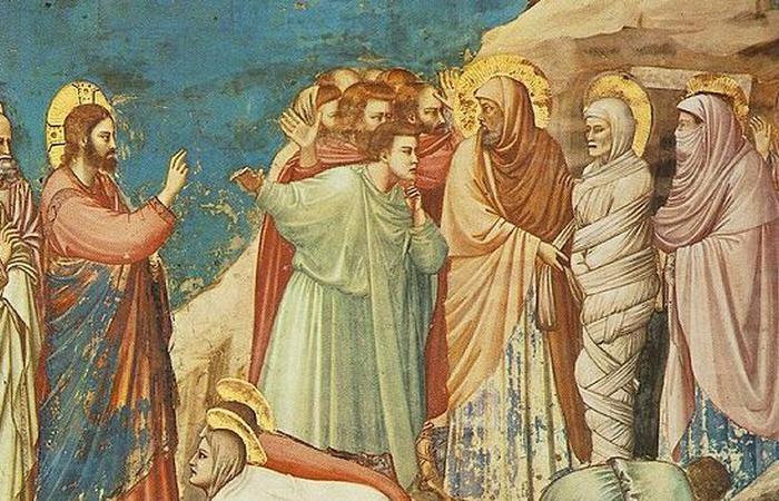 Dlaczego Jezus nie zezwalał na opłakiwanie zmarłych? Biblijne przykłady reakcji na śmierć bliskiej osoby - zdjęcie