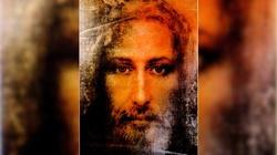 Ks. dr Piotr Spyra: Jezus nie potępia, On daje szansę  - miniaturka