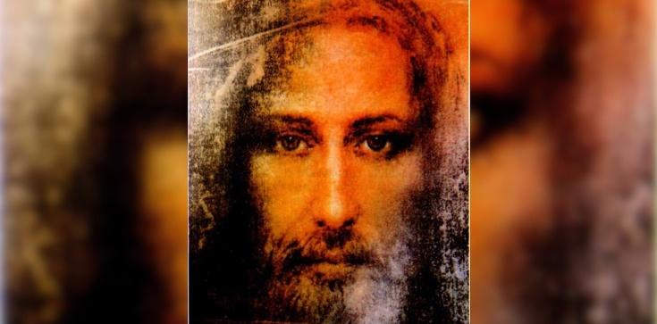 Bp Jan Zając: Jezus to lekarz, który w Eucharystii przywraca nas do życia - zdjęcie