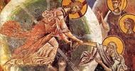 o. Dariusz Kowalczyk SJ odpowiada po co Jezus zstępuje do piekieł?