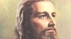 Ks. Piotr Spyra: Jak być pewnym siebie jak Jezus? - miniaturka