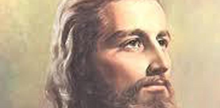 Ks. Piotr Spyra: Jak być pewnym siebie jak Jezus? - zdjęcie