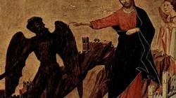 Czy Jezus był egzorcystą? - miniaturka
