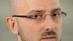 ,,Łapiński jest już w PiS skreślony'' - miniaturka
