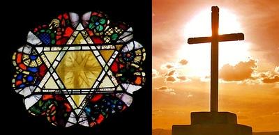 Antychryst, wielki ucisk i pochwycenie wierzących
