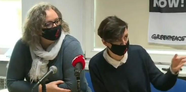 Suchanow grozi ministrowi Kamińskiemu? ,,Może i jemu wpieprzą'' - zdjęcie