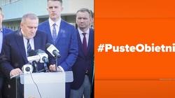 Genialny spot PiS! Celnie punktuje Koalicję Europejską! - miniaturka