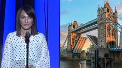 Dominika Kulczyk wynajęła willę w Londynie prezesowi indyjskiego potentata szczepionkowego - miniaturka