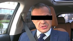 Sprawa Sławomira N. Jeden z zatrzymanych to były prezes Orlenu! - miniaturka